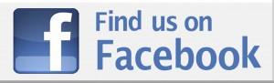 find_us_on_facebook-300x91